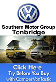 Southern Motor Group