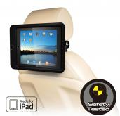 Nextbase Click & Go iPad 2 Mount (NOW AVAILABLE)