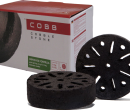 Cobb BBQ Cobblestones - 6 pieces per box